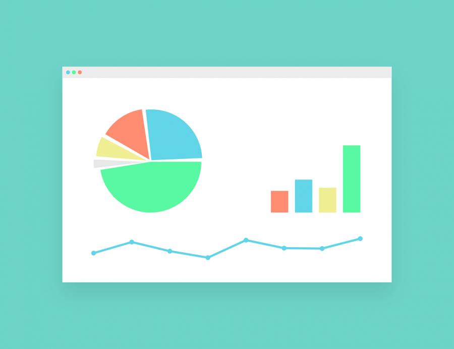 Pourquoi la mention Excel est-elle essentielle sur le CV